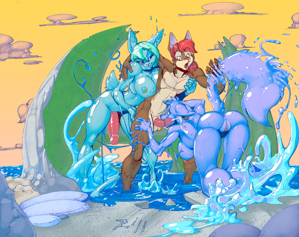 is or whis male female Who is jolyne kujo mother