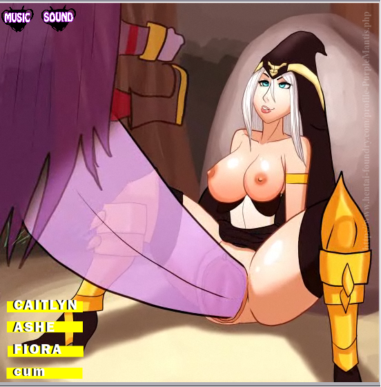 expansion legends league of breast Conker's bad fur day porn
