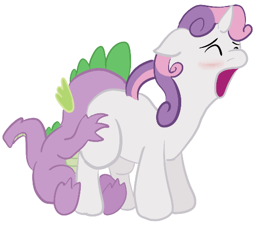 sweetie belle mash button x Gwen from ben 10 naked