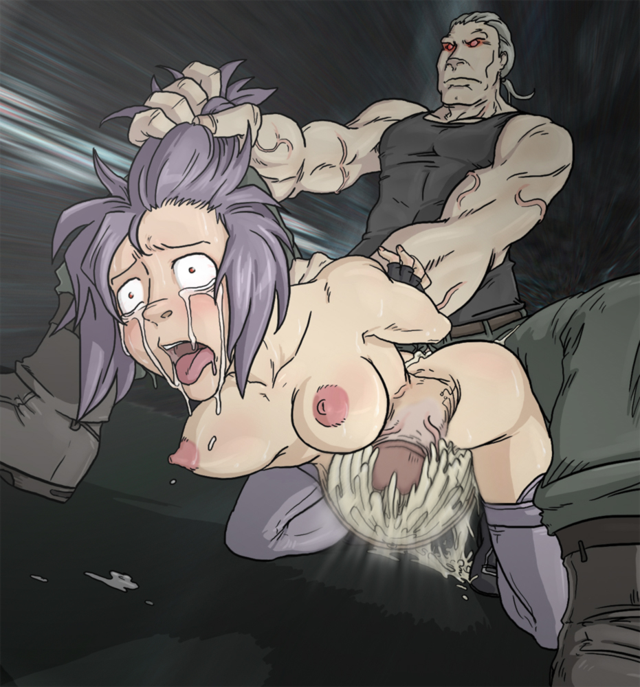 paz ghost the in shell Oh joy sex toy furries