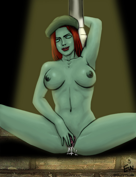 stats vampire the redemption masquerade Sexy anthro quarians mass effect