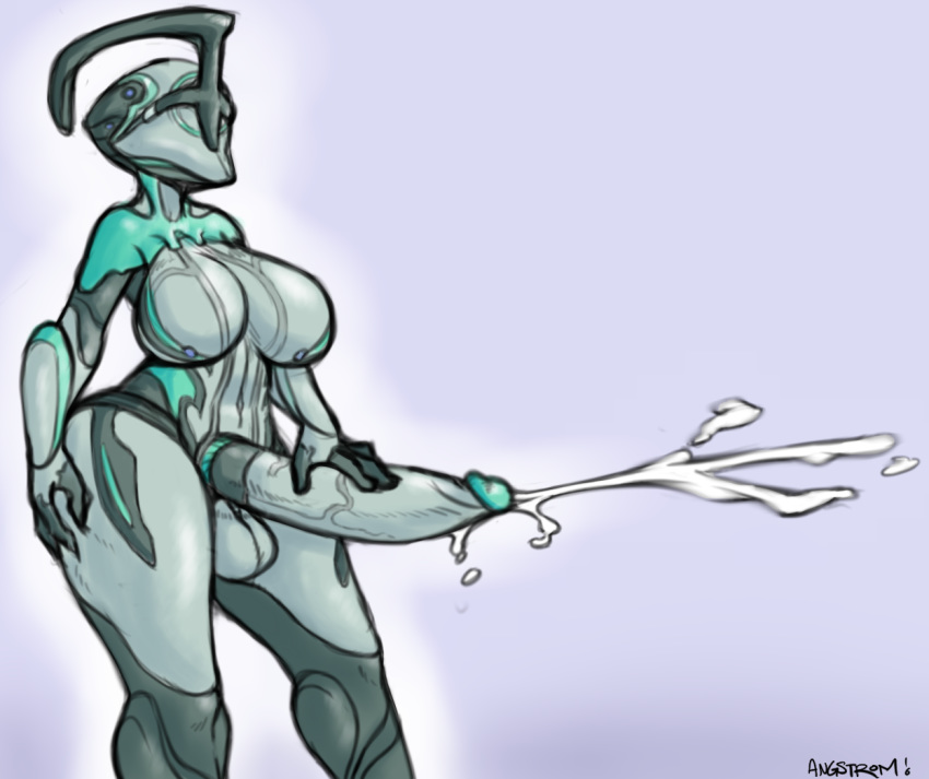 warframe how nyx get to Planescape torment fall from grace
