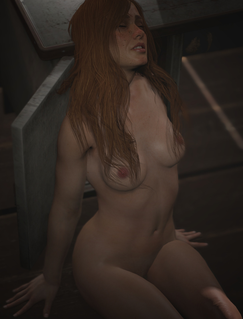 dead red redemtion 2 nudity Tarot witch of the black rose raven hex